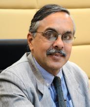 Dr. A. Didar Singh Secretary General, FICCI
