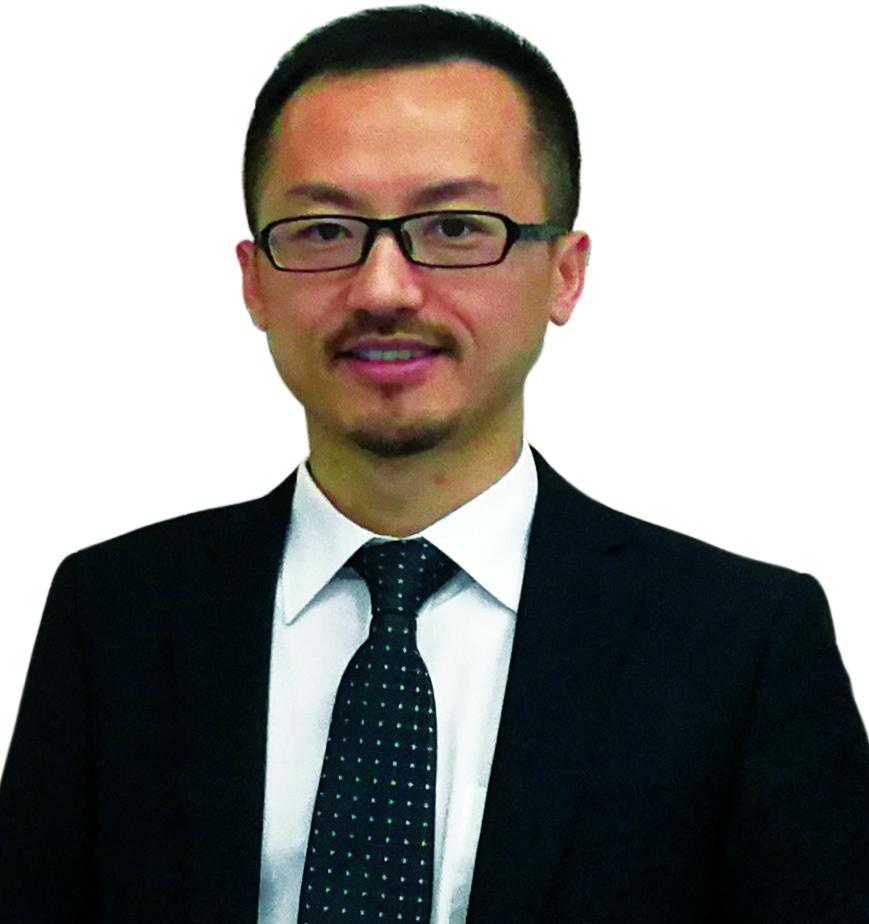 Robbin Shen-dahua