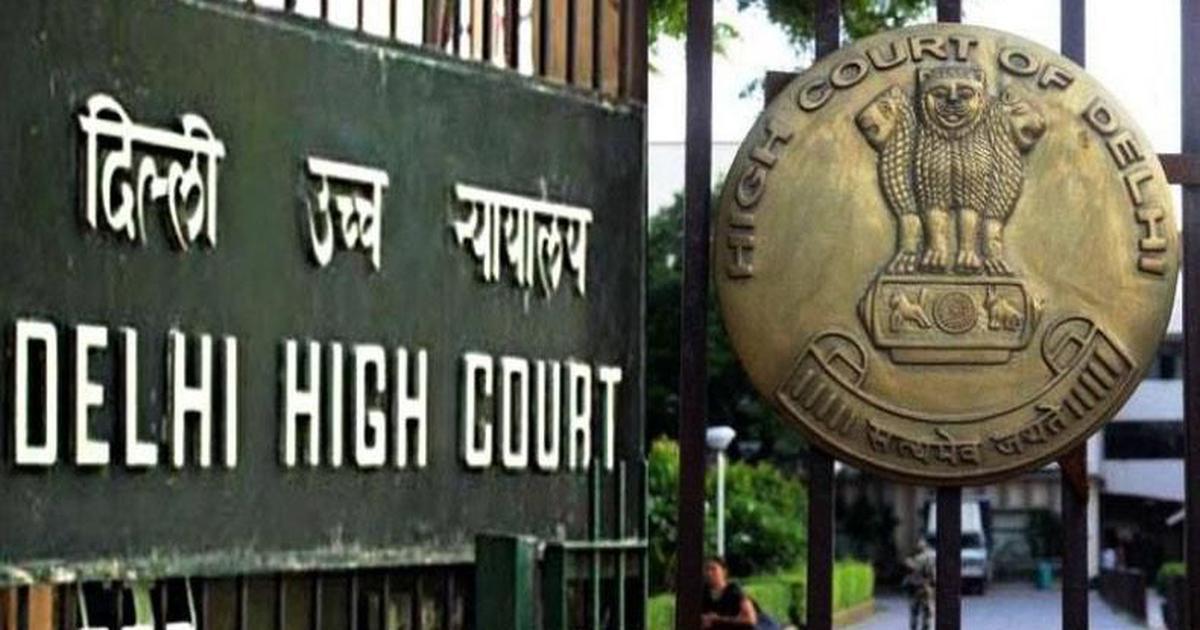 delhi_court